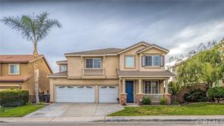 7072 Knox Avenue, Fontana, CA 92336 (#CV17091134) :: Brad Schmett Real Estate Group