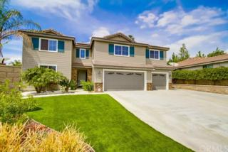 572 Harding Road, Corona, CA 92879 (#IG17091103) :: Brad Schmett Real Estate Group