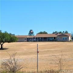 17301 Santa Rosa Mine Road, Perris, CA 92570 (#IV17091076) :: Brad Schmett Real Estate Group
