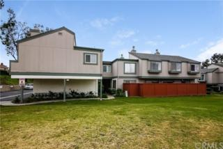 23660 Monument Canyon Drive E, Diamond Bar, CA 91765 (#CV17091021) :: Brad Schmett Real Estate Group