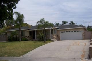 3915 Ferndale Avenue, San Bernardino, CA 92404 (#EV17091185) :: Brad Schmett Real Estate Group