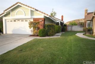 11919 Yucca Drive, Fontana, CA 92337 (#IV17091187) :: Brad Schmett Real Estate Group