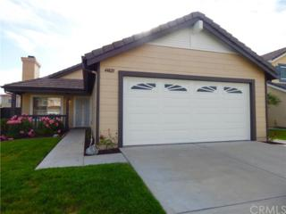 44621 Corte Veranos, Temecula, CA 92592 (#SW17091200) :: Brad Schmett Real Estate Group