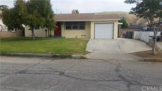 1276 W Lynwood Drive, San Bernardino, CA 92405 (#EV17091214) :: Brad Schmett Real Estate Group
