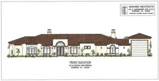 7318 Crystal View, Riverside, CA 92506 (#SR17085468) :: Brad Schmett Real Estate Group