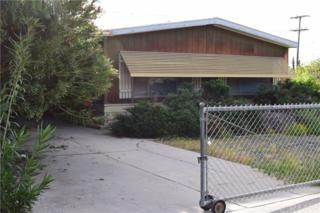 675 Apache Road, Perris, CA 92570 (#IV17091113) :: Brad Schmett Real Estate Group