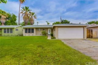 1038 Cambrin Road, Pomona, CA 91768 (#DW17088312) :: Brad Schmett Real Estate Group