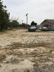 0 K Street, San Bernardino, CA 92410 (#IV17091250) :: Brad Schmett Real Estate Group