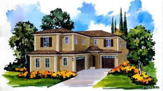 17201 Guarda Drive, Chino Hills, CA 91709 (#IG17091271) :: Brad Schmett Real Estate Group