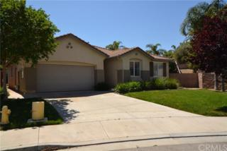 14814 Hidden Palm Court, Lake Elsinore, CA 92530 (#SW17091274) :: Brad Schmett Real Estate Group