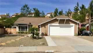 39401 Via Temprano, Murrieta, CA 92563 (#LG17089922) :: Brad Schmett Real Estate Group