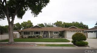 5204 Tower Road, Riverside, CA 92506 (#IV17091292) :: Brad Schmett Real Estate Group