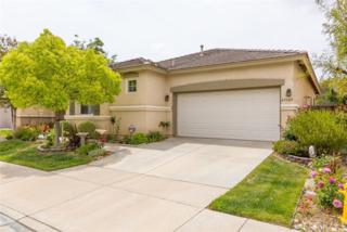 43169 Primavera Drive, Temecula, CA 92592 (#SW17091270) :: Brad Schmett Real Estate Group