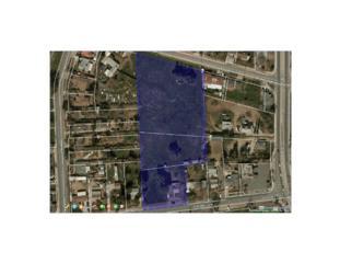 10353 Campbell Avenue, Riverside, CA 92505 (#IV17091296) :: Brad Schmett Real Estate Group