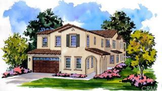 17192 Guarda Drive, Chino Hills, CA 91709 (#IG17091298) :: Brad Schmett Real Estate Group
