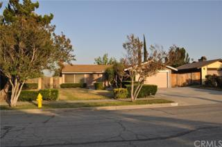 5695 Wagonwheel Road, San Bernardino, CA 92407 (#IG17091299) :: Brad Schmett Real Estate Group