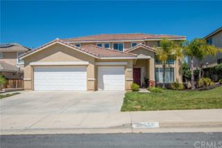 39654 Tamarisk Street, Murrieta, CA 92563 (#SW17091313) :: Brad Schmett Real Estate Group