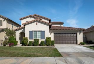 45769 Cloudburst Lane, Temecula, CA 92592 (#SW17090309) :: Brad Schmett Real Estate Group