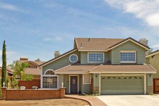 28786 Mill Bridge Drive, Menifee, CA 92584 (#SW17091330) :: Brad Schmett Real Estate Group