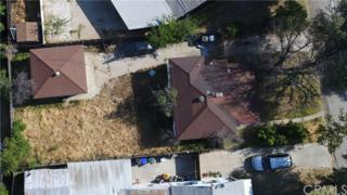 3621 N Mountain View Avenue, San Bernardino, CA 92405 (#CV17091332) :: Brad Schmett Real Estate Group