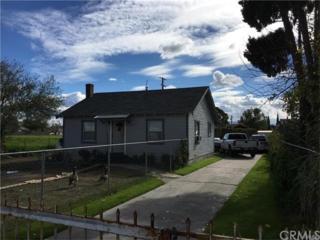 24681 E 6th St A/B, San Bernardino, CA 92410 (#CV17091337) :: Brad Schmett Real Estate Group