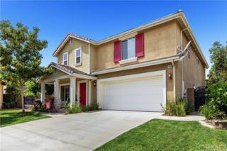 25149 Dogwood Court, Corona, CA 92883 (#IG17089272) :: Brad Schmett Real Estate Group