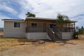 23850 Cox Road, Perris, CA 92570 (#SW17091023) :: Brad Schmett Real Estate Group