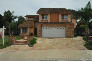 36 Mesa Ridge Drive, Phillips Ranch, CA 91766 (#TR17091261) :: Brad Schmett Real Estate Group