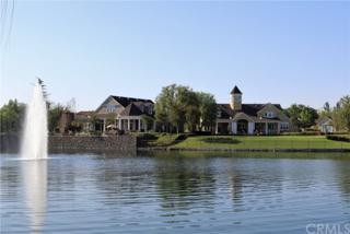40209 Courtland Way, Temecula, CA 92591 (#SW17091295) :: Brad Schmett Real Estate Group