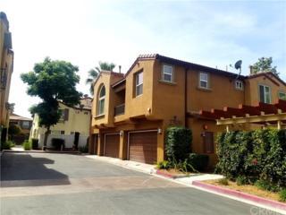 27939 Cactus Avenue A, Moreno Valley, CA 92555 (#OC17091339) :: Brad Schmett Real Estate Group