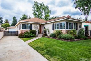 3739 Oakwood Place, Riverside, CA 92506 (#IV17091348) :: Brad Schmett Real Estate Group