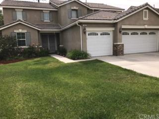 1802 Montara Way, San Jacinto, CA 92583 (#SW17091281) :: RE/MAX Estate Properties