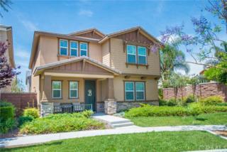16004 Condor Avenue, Chino, CA 91708 (#TR17091065) :: Brad Schmett Real Estate Group