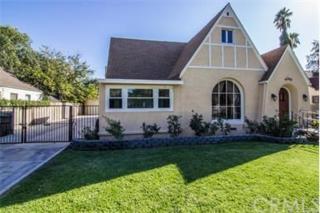 4366 Sunnyside Drive, Riverside, CA 92506 (#IV17091356) :: Brad Schmett Real Estate Group