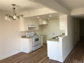 1525 Border Avenue D, Corona, CA 92882 (#IN17091373) :: Brad Schmett Real Estate Group