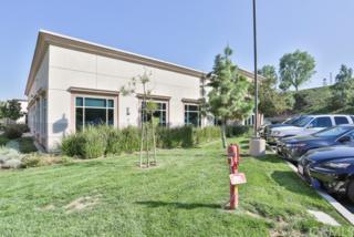 5817 Pine Avenue A, Chino Hills, CA 91709 (#CV17091376) :: Brad Schmett Real Estate Group