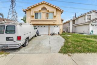 15484 Colt Avenue, Fontana, CA 92337 (#IV17091381) :: Brad Schmett Real Estate Group