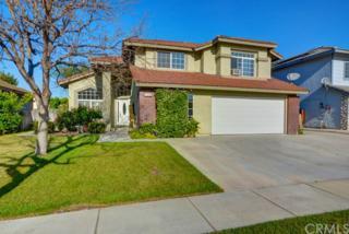 13886 San Antonio Avenue, Chino, CA 91710 (#CV17091273) :: Brad Schmett Real Estate Group