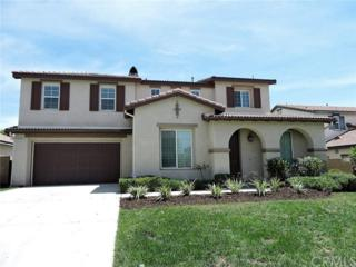 34798 Mediterra Circle, Winchester, CA 92596 (#WS17091417) :: RE/MAX Estate Properties
