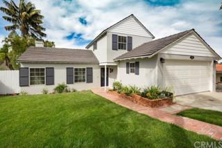 4229 Via Valmonte, Palos Verdes Estates, CA 90274 (#SB17090549) :: RE/MAX Estate Properties