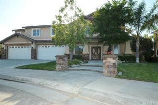 32823 Tiznow Circle, Menifee, CA 92584 (#WS17087695) :: Brad Schmett Real Estate Group