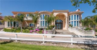 10954 Deer Canyon Drive, Rancho Cucamonga, CA 91737 (#CV17091474) :: Brad Schmett Real Estate Group