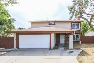 1534 S Briar Avenue, Ontario, CA 91762 (#TR17091584) :: Brad Schmett Real Estate Group