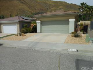 985 Verona Avenue, San Jacinto, CA 92583 (#SW17091595) :: RE/MAX Estate Properties