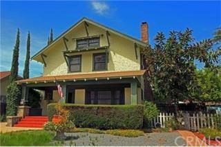 201 E El Morado Court, Ontario, CA 91764 (#CV17091643) :: Brad Schmett Real Estate Group