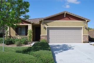 30853 Oak Knoll Drive, Menifee, CA 92584 (#DW17085643) :: Brad Schmett Real Estate Group