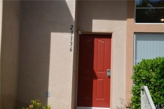 23136 Colony Park Drive, Carson, CA 90745 (#SB17091614) :: RE/MAX Estate Properties