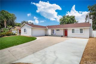1447 Edgehill Drive, Pomona, CA 91767 (#CV17091715) :: Brad Schmett Real Estate Group