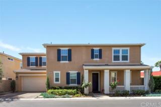 2805 E Via Terrano, Ontario, CA 91764 (#SW17091658) :: Brad Schmett Real Estate Group