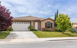 28283 N Star Lane, Menifee, CA 92584 (#SW17091806) :: Brad Schmett Real Estate Group